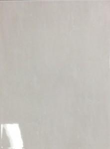 Ricordi Gloss Wall Lt Beige