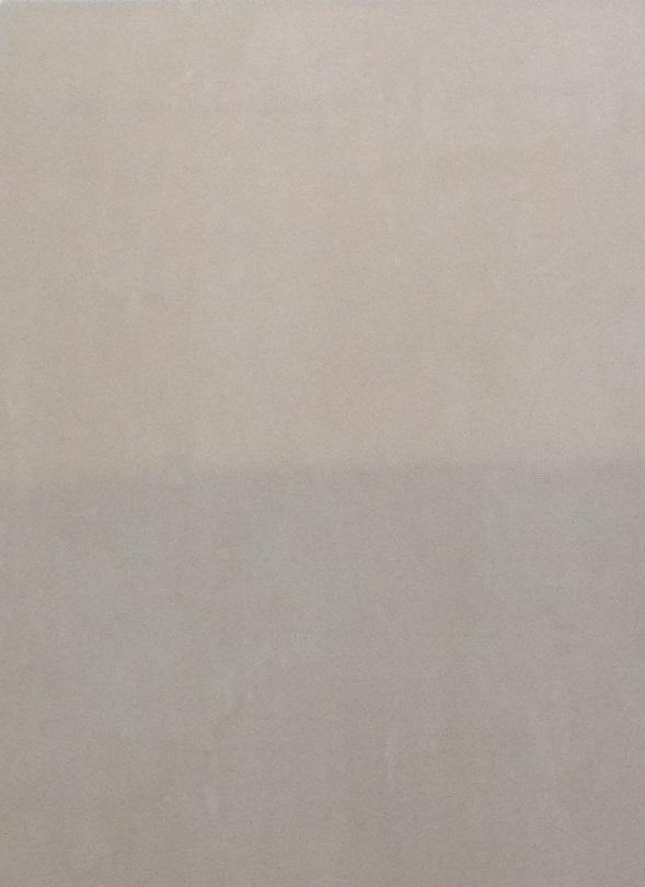 ricordi hemp gloss wall 300 x 400  tile  stone gallery