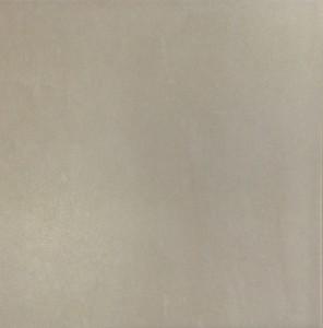Ricordi Hemp Matt Floor 40×40