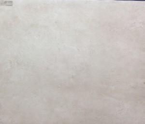 Selene Alphine Matt 30×30