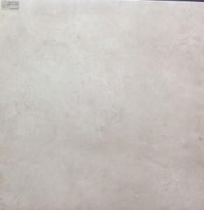 Selene Alphine Matt 45×45