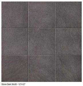 Stonetrack Dark R11 60×60