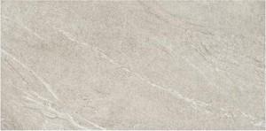 Stonewave Pure R11 441×884