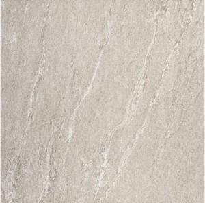Stonewave Pure R11 60.5×60.5
