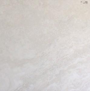 Tides Saint Malo 61.5×61.5