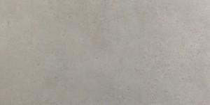 Tribeca Beton Grey
