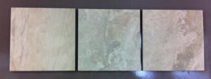 Winter Stone R10 15×15