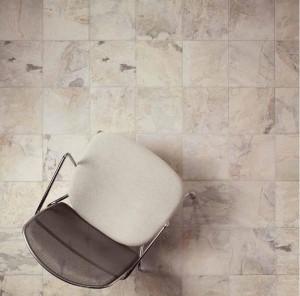 Winter Stone R10 30.5×30.5