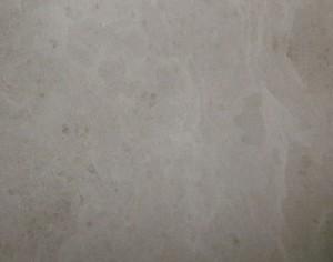 gohera-polished-limestone-tiles