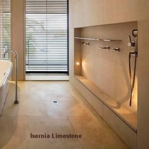 isernia-limestone-tiles