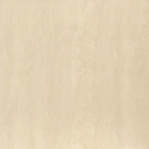 kimgres light travertine matt floor 300 x 300  u2013 tile