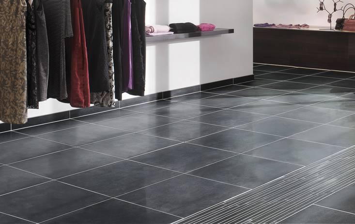 Rak Six Sense Black Tile Amp Stone Gallery
