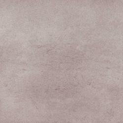 Sixth Sense Grey