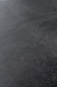 Composto-Antracite-Swatch