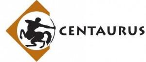 cetaurus-logo