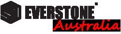 everstoneaus