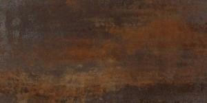 Corten Copper 2
