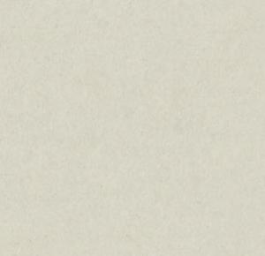 ef  TMI-SMA180  180 silk grey matt