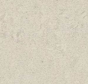 EF - TMI-SPA180 silk grey polished