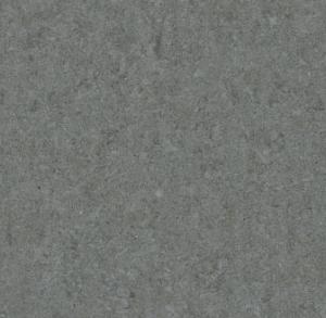 ef TMI-SPB211 grey smoke polished