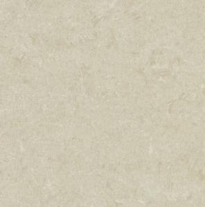 ef TMI-SPA480 noosa sand polished