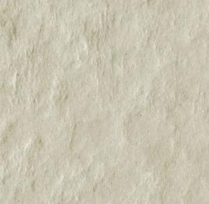 ef TMI-SRA480 noosa sand rock