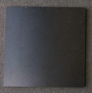 GLENNWAY 6K5007 Black Matt 300 x 300