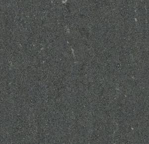 essential features ef 790 noir matt