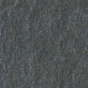 essential features ef 790 noir rock