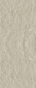 essential features 811 moreton sand rock