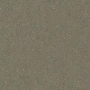 essential features 901 spring taupe matt