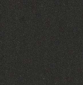 990 ebony matt