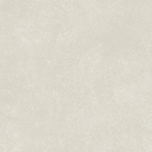 ACE 300 X 300 SIENNA GHOST WHITE MATT