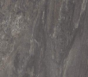METRO Alp Stone Black 2