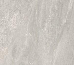 METRO Alp Stone Grey
