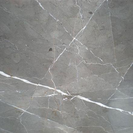 Pietra Grey Limestone Tile Tile Amp Stone Gallery