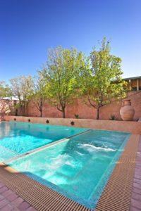 pool-mosaic-BAHAMAS