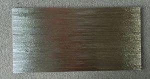 Linear Silver 1