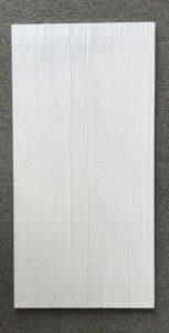 Linear White 1
