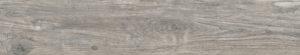 PTI Ephedra Grey 200 x 1200 2