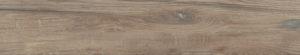 PTI Ephedra Honey 200 x 1200