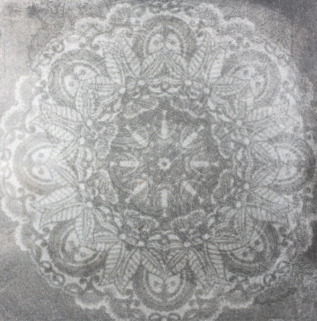 Varese Decor Tile Amp Stone Gallery