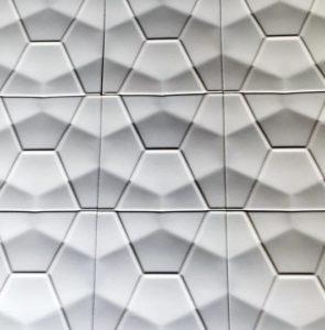 3d-geo-light-grey-200-x-200
