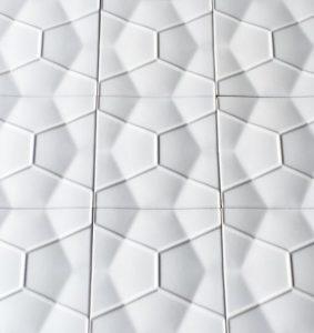 3d-geo-white-200-x-200