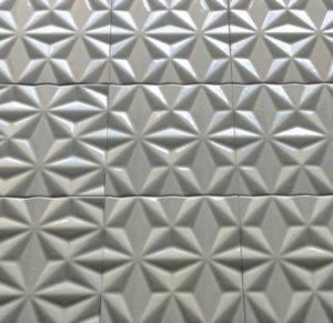 3d-starburst-dark-grey-200-x-200