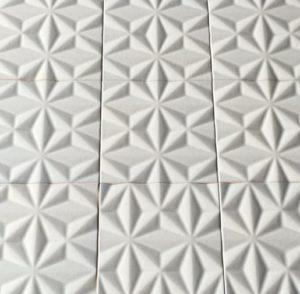 3d-starburst-white-200-x-200