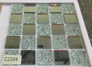 c2504-silver-squares-300-x-300-20-00-sheet-glnwy