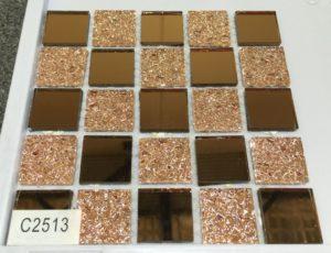 c2513-gold-pink-squares-300-x-300-20-00-sheet-glnwy