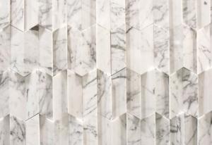 carrara-venatino-sailing-3d-mosaic-350-x-230-x-4-13mm-60-sheet-ev-syd