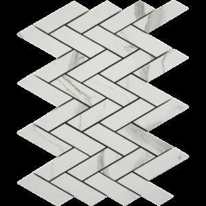 em-stat-ven-arrow-polished-only-30x90-on-365x245-mosaic-ev-syd-30-00-sheet